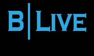 Logo BLive Real Estate