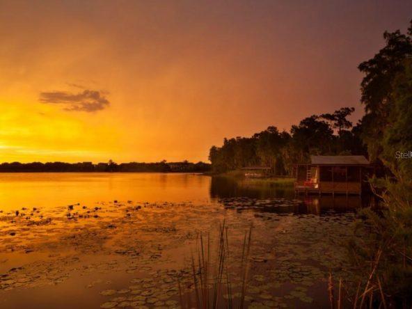 12866 Lake Sawyer Ln Windermere
